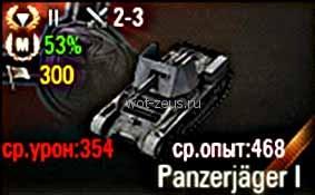 Panzerjager_I_096_300_2