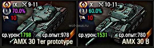 10_boev_AMX