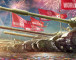 5 лет World of Tanks