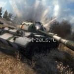 World-of-Tanks-FPS