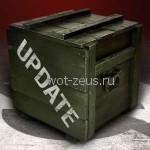 World of Tanks 0.9.13
